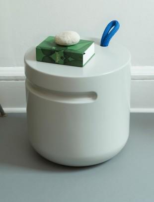 awesome-design-ideas-Plug-Table-Scott-Savage-works-1
