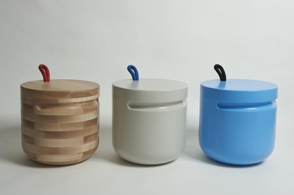awesome-design-ideas-Plug-Table-Scott-Savage-works-2