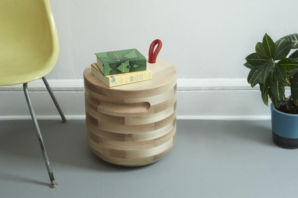 awesome-design-ideas-Plug-Table-Scott-Savage-works-4