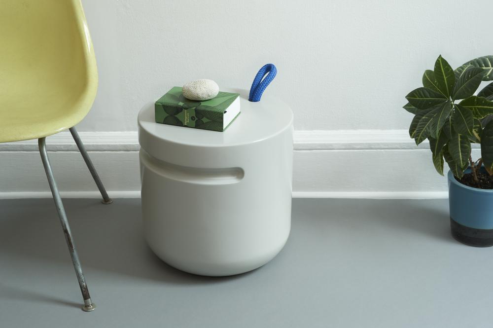 awesome-design-ideas-Plug-Table-Scott-Savage-works-6