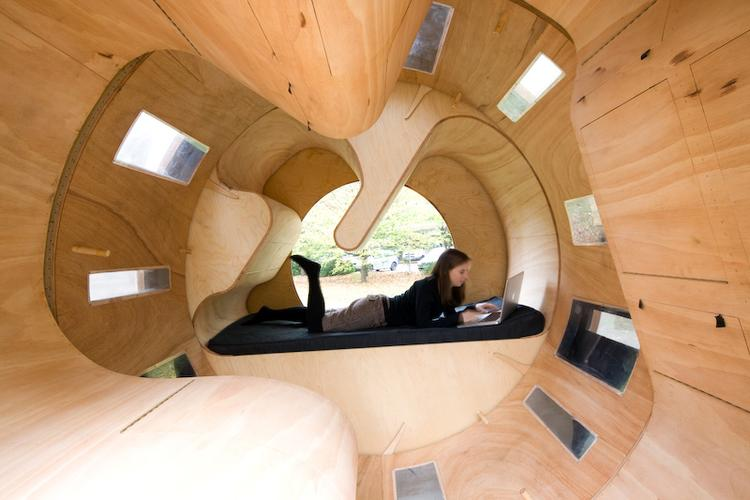 awesome-design-ideas-Roll-it-mobile-move-House-3