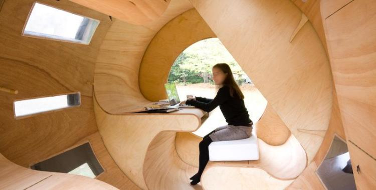 awesome-design-ideas-Roll-it-mobile-move-House-4