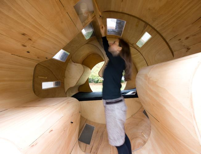 awesome-design-ideas-Roll-it-mobile-move-House-5