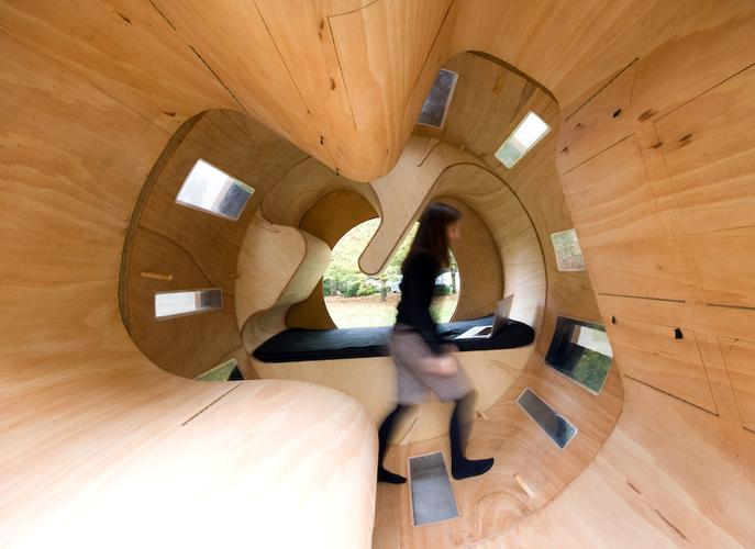 awesome-design-ideas-Roll-it-mobile-move-House-6