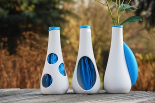 awesome-design-ideas-Swell-vases-Anika-Engelbrecht-1