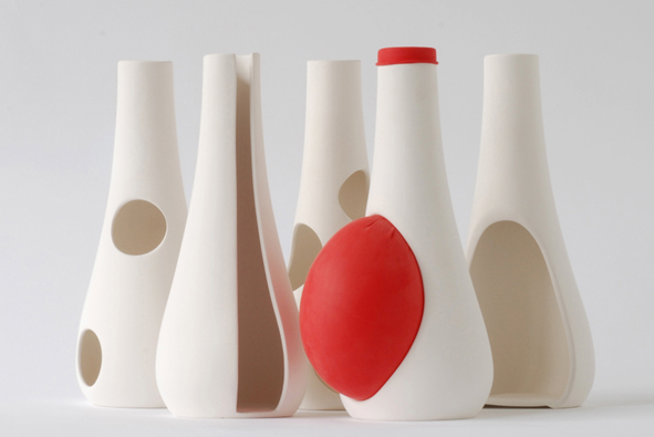 awesome-design-ideas-Swell-vases-Anika-Engelbrecht-2