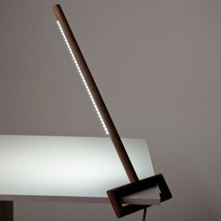 awesome-design-ideas-Ugol-Table-Lamp-Yaroslav-Misonzhnikov-1