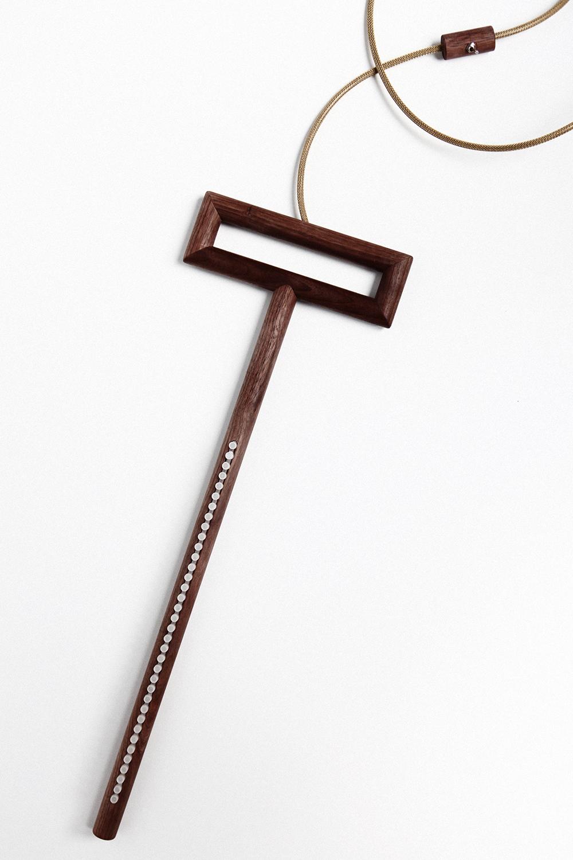 awesome-design-ideas-Ugol-Table-Lamp-Yaroslav-Misonzhnikov-3