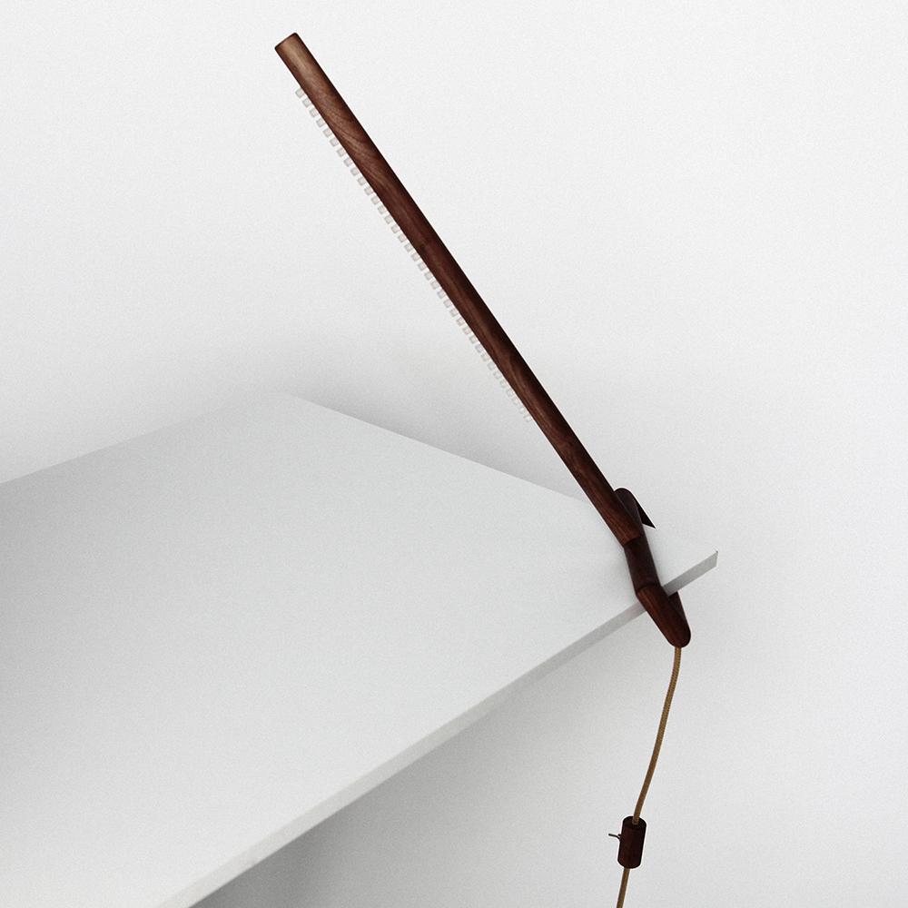 awesome-design-ideas-Ugol-Table-Lamp-Yaroslav-Misonzhnikov-6