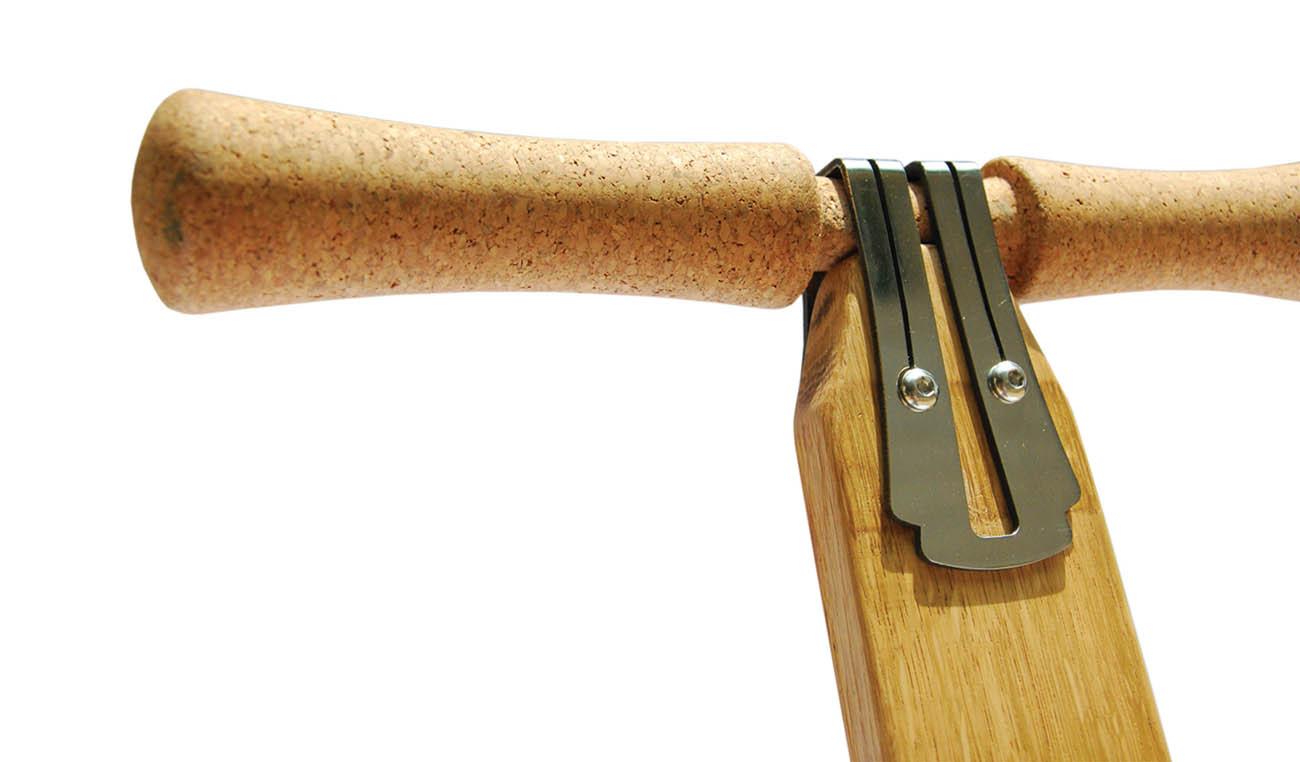 awesome-design-ideas-Barrel-Scooter-Alex-Ilana-Studio-RDD-2