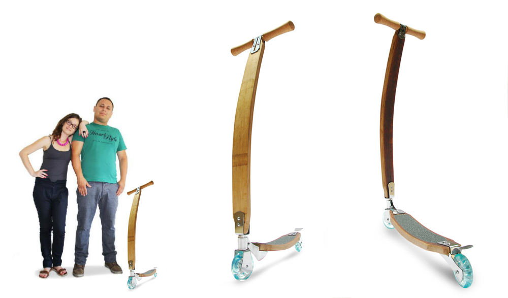 awesome-design-ideas-Barrel-Scooter-Alex-Ilana-Studio-RDD-4