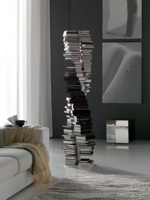 awesome-design-ideas-Bookcase-Reverso-1