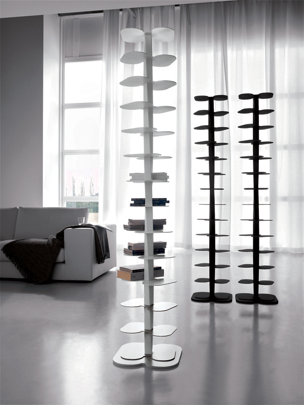 awesome-design-ideas-Bookcase-Reverso-2