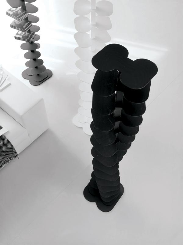 awesome-design-ideas-Bookcase-Reverso-3