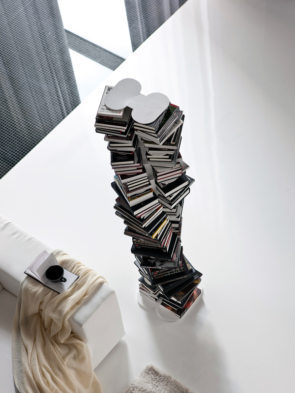 awesome-design-ideas-Bookcase-Reverso-4
