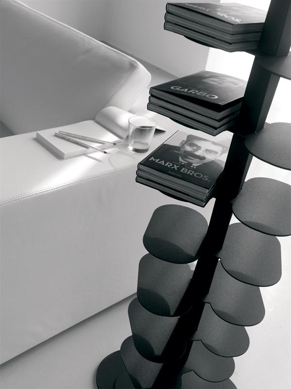awesome-design-ideas-Bookcase-Reverso-5