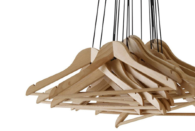 awesome-design-ideas-hangers-20-in-1-Alice-Rosignoli-2