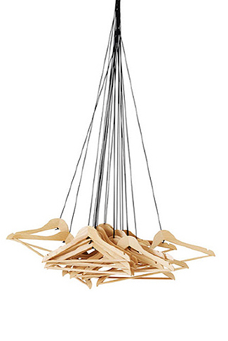 awesome-design-ideas-hangers-20-in-1-Alice-Rosignoli