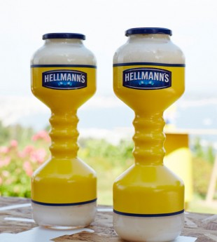 awesome-design-ideas-Hellmann-s-Dumbbells-Lernert-Sander-1