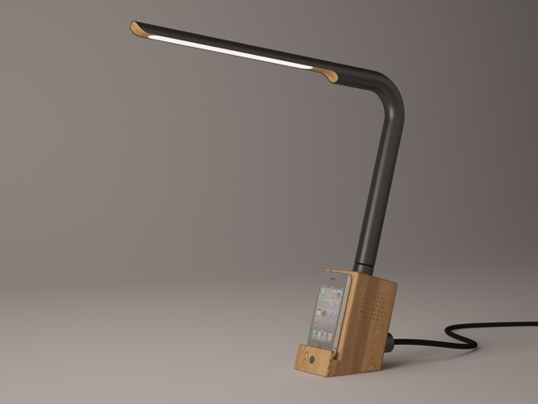 awesome-design-ideas-7Lamp-Volodymyr-Karalyus-1