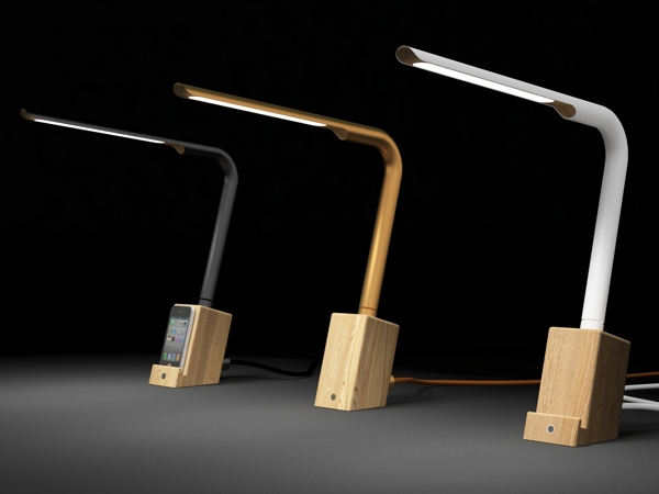 awesome-design-ideas-7Lamp-Volodymyr-Karalyus-7