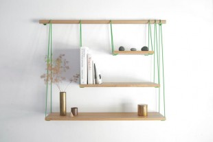 awesome-design-ideas-Bridge-Shelves-Outofstock-1