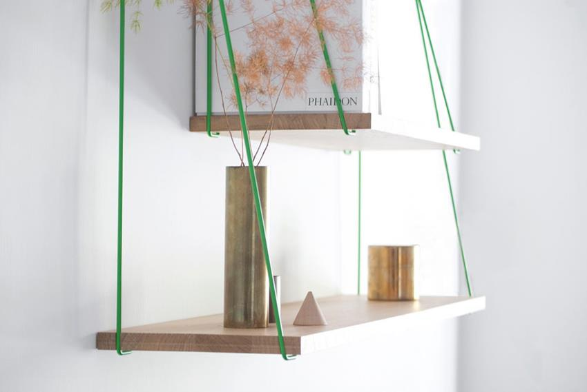 awesome-design-ideas-Bridge-Shelves-Outofstock-2
