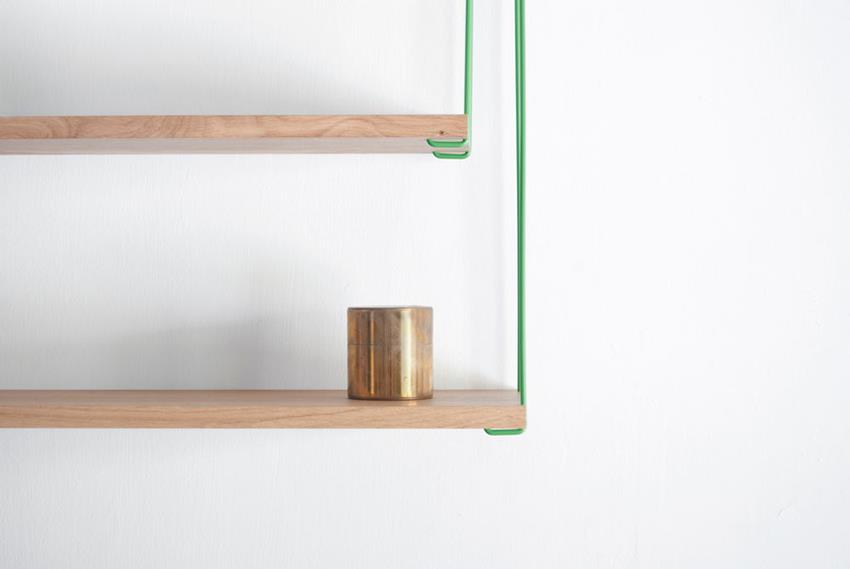 awesome-design-ideas-Bridge-Shelves-Outofstock-3