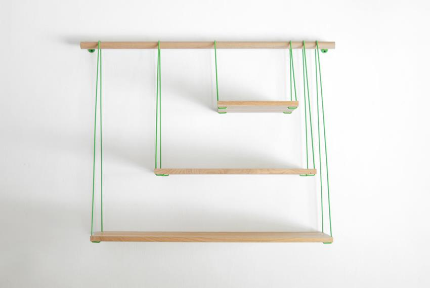 awesome-design-ideas-Bridge-Shelves-Outofstock-5