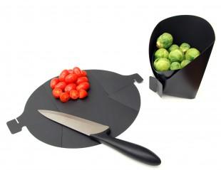awesome-design-ideas-Chopping-Pocket-Magisso-1