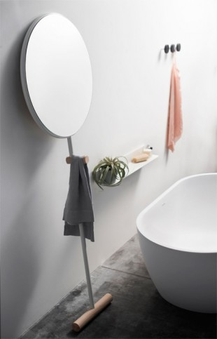 awesome-design-ideas-Giulietta-mirror-Luis-Arrivillaga-1