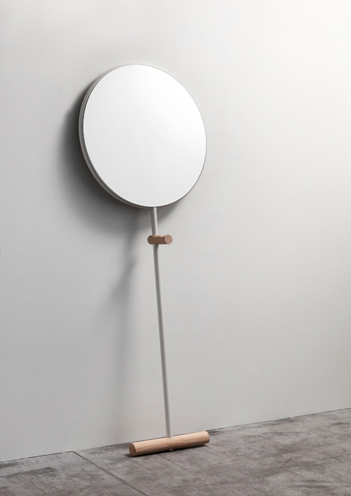awesome-design-ideas-Giulietta-mirror-Luis-Arrivillaga-2