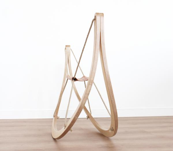 awesome-design-ideas-Gro-Rocking-Horse-Michael-Svane-Knap-Christian-Troels-5