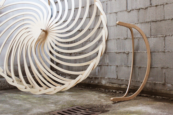 awesome-design-ideas-Gro-Rocking-Horse-Michael-Svane-Knap-Christian-Troels-7