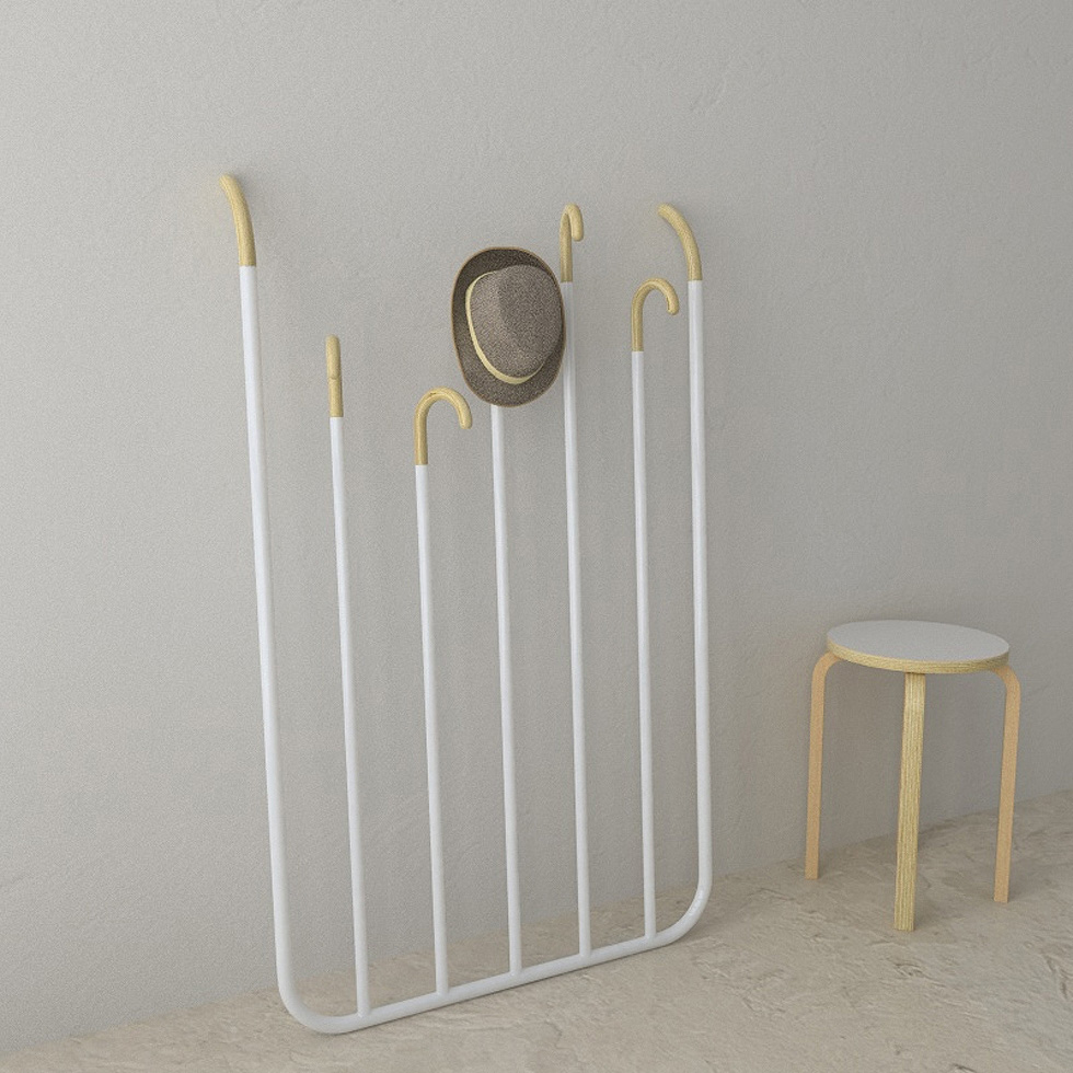 awesome-design-ideas-Hi&Bye-Coat-Rack-Juan-Tomas-Carboneras-Leire-Perez-Arkaitz-Arco-2