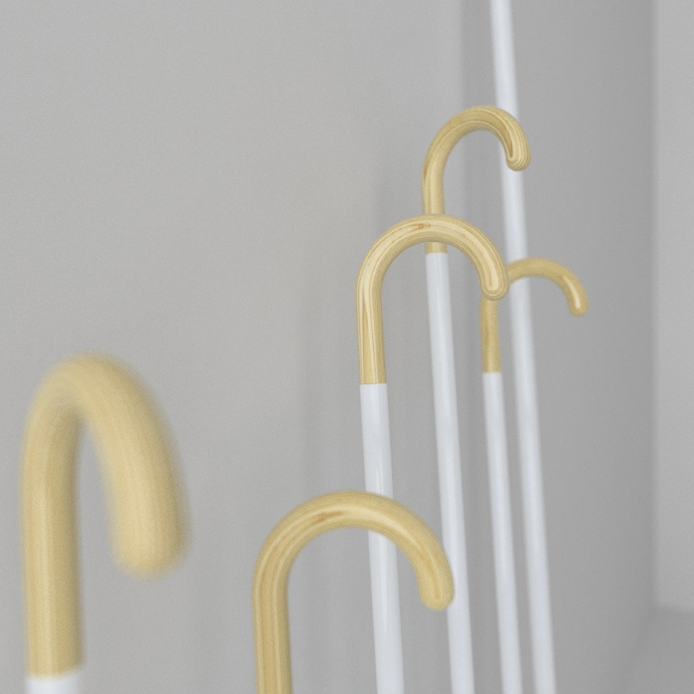 awesome-design-ideas-Hi&Bye-Coat-Rack-Juan-Tomas-Carboneras-Leire-Perez-Arkaitz-Arco-4