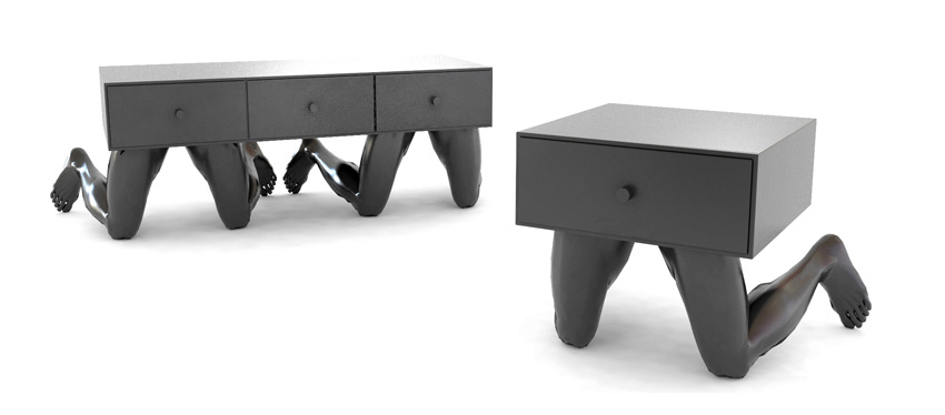 awesome-design-ideas-Human-furniture-collection-Dzmitry-Samal-10