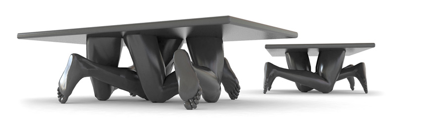 awesome-design-ideas-Human-furniture-collection-Dzmitry-Samal-6