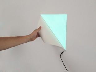 awesome-design-ideas-Illusion-lamp-Lenka-Czereova-1
