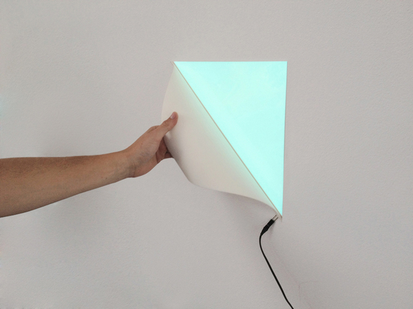 awesome-design-ideas-Illusion-lamp-Lenka-Czereova-1