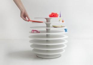 awesome-design-ideas-Les-Ruches-Low-Tables-Avril-de-Pastre-1
