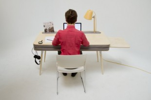awesome-design-ideas-Oxymoron-Desk-Anna-Lotova-1