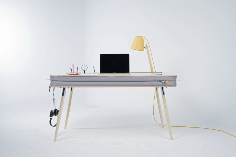 awesome-design-ideas-Oxymoron-Desk-Anna-Lotova-2