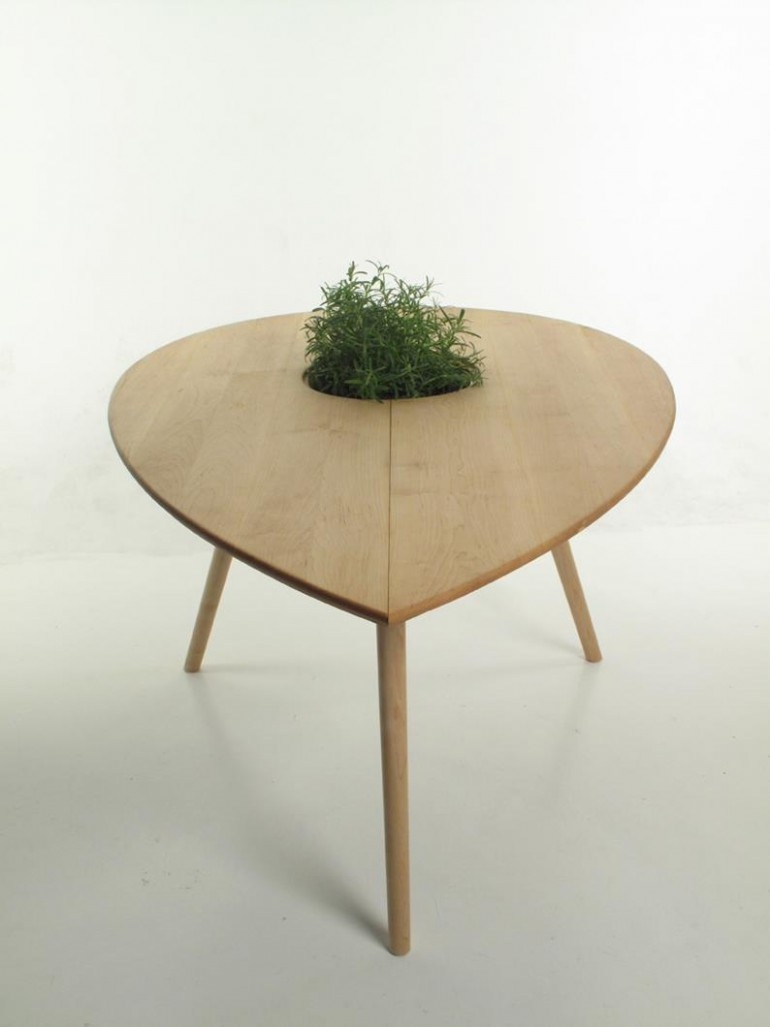 awesome-design-ideas-Plantable-Philipp-von-Hase-1