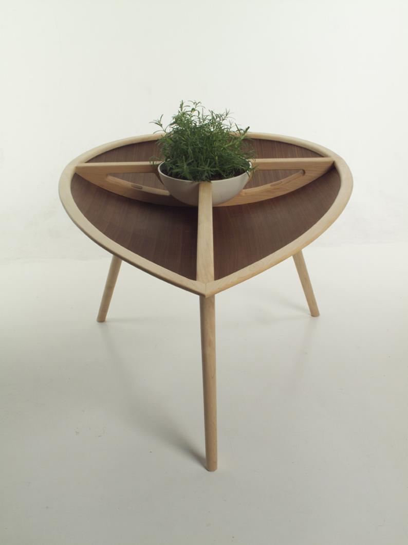 awesome-design-ideas-Plantable-Philipp-von-Hase-3