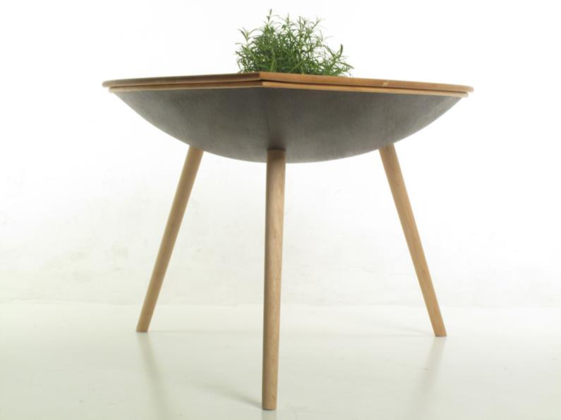 awesome-design-ideas-Plantable-Philipp-von-Hase-4
