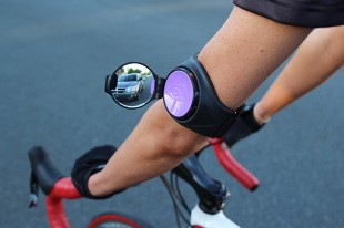 awesome-design-ideas-Rear-view-mirror-bicycle-Rearviz-2