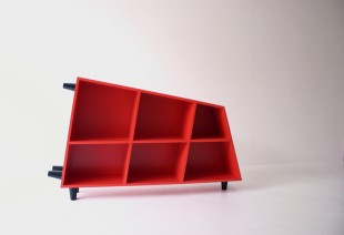 awesome-design-ideas-Shelf-dialogue-method-1