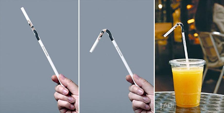 awesome-design-ideas-Straw-Yoga-Leo-Burnett-2