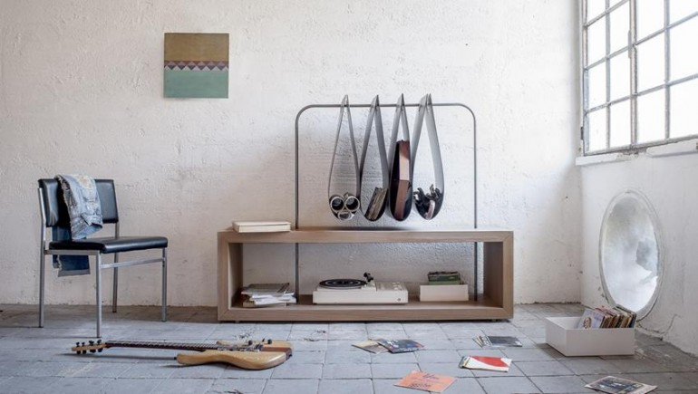 awesome-design-ideas-Tasca-storage-Vitomarco-Marinaccio-1
